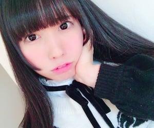 kawaii, jpop, and バンドじゃないもん image