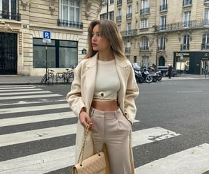 blogger, instagram, and fashion image