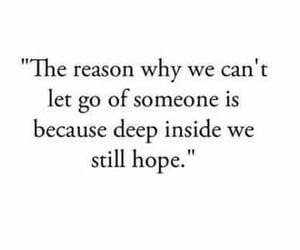 hope, quotes, and reason image