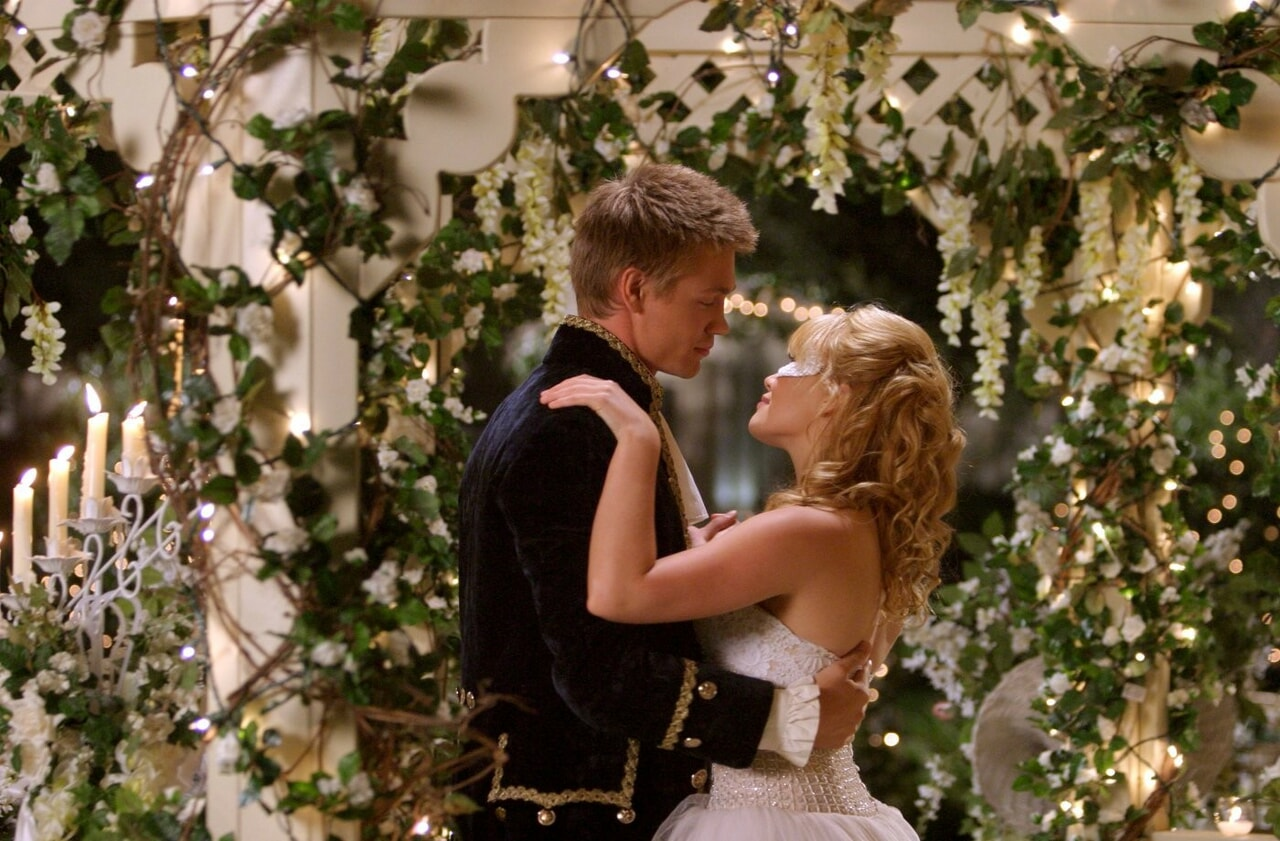 a cinderella story, article, and best friends image