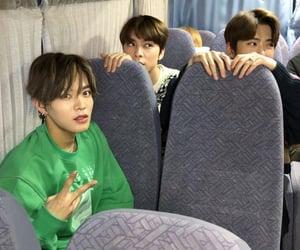 yuta, johnny, and jaehyun image