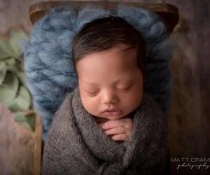 birth, losangeles, and canon image