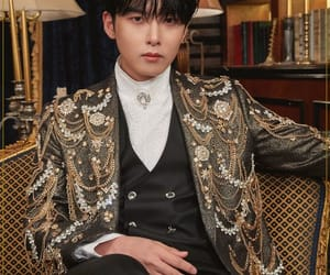 Kim Ryeowook, super junior, and ryeowook image