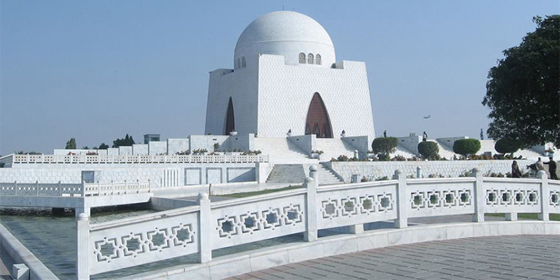 article, places to visit, and karachi destinations image
