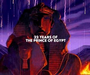 gif, prince of egypt, and the prince of egypt image