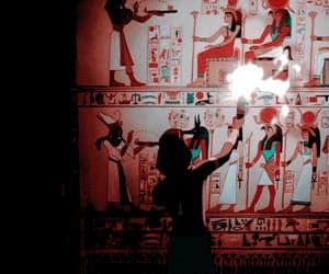 1998, artwork, and prince of egypt image
