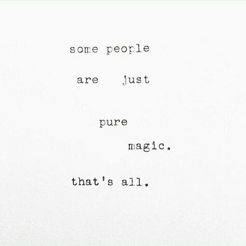 quotes, aesthetic, and magic image