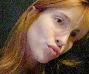 icon, icons, and fetus hayley image