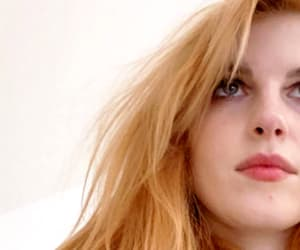 hayley williams, photos, and pic image