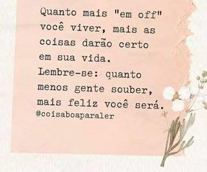 português, frases em português, and frases image