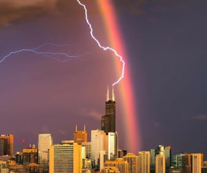 Chicago, Illinois   @eve365