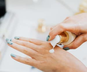 beauty, beauty tips, and skincare image