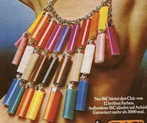 Couture, fashion, and lighters image