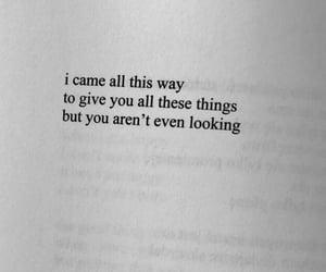 break up, cry, and heartbreak image