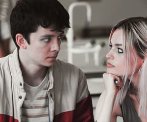 Teen Dramas Based On Your Zodiac Sign