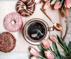 dulce circle image