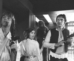Star Wars A New Hope 1977 *not my photo*
