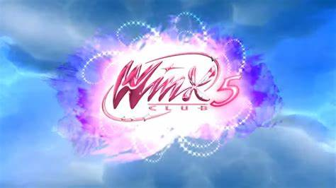 article, club, and winx image