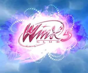 article, articles, and winxclub image