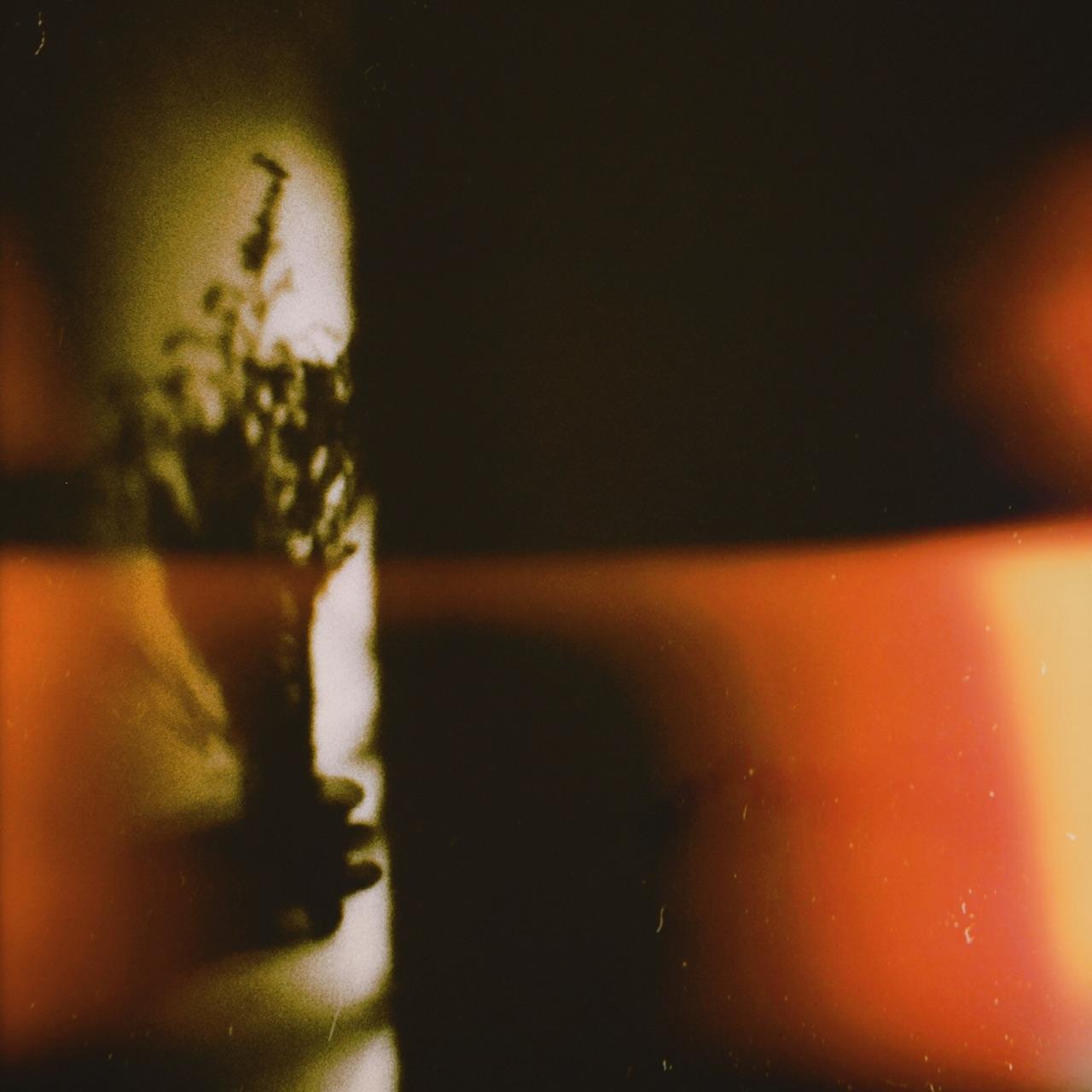 35mm, aesthetics, and analog image