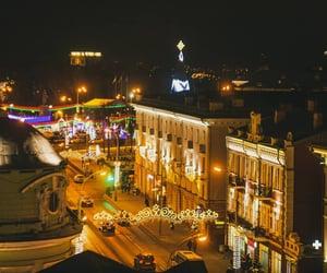 belarus, travel, and europe image