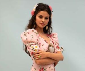 Selena Gomez X De Una Vez