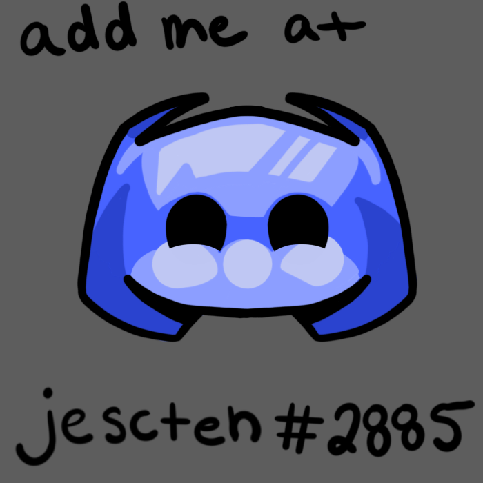 artist, gamer, and twitch image