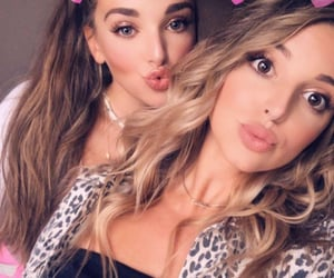 best friends, kendall vertes, and friendship image