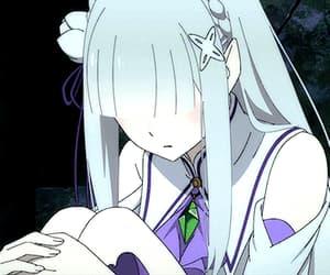 anime, inspiration, and sadness image