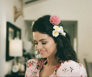 gomez, sel, and musicvideo image