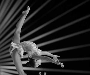 belarus, rhythmic gymnastic, and salos image
