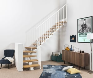 Image by Complete Stair Systems Ltd