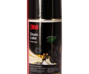 sparkling colors, cleaner and degreaser, and maintenance spray image