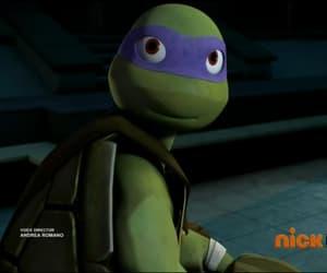donnie, image, and teenage mutant ninja turtles image