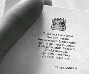 books, mario benedetti, and frases en español image