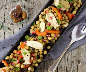 food, alimentação, and culinária image