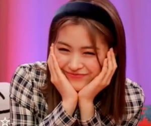 NAVER NOW. X ITZY