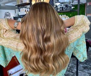beauty salon dubai, hair extensions dubai, and hair salon dubai image
