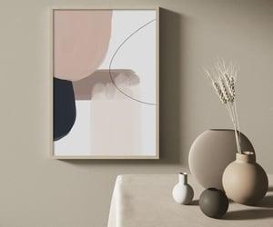 architecture, home decor, and home design image