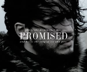 edit, prince, and game of thrones image