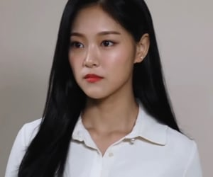 kpop, hyunjin, and lq image