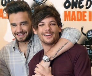Liam and Louis moments: A Thread •••Follow @onedirectionupdatee_ for more thread post •Requested by: @1_direction_23_2010