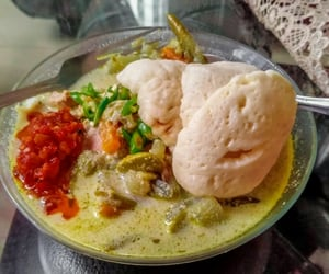 food, homemade, and meal image