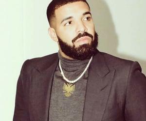 Drake, shqiptar, and albanian image