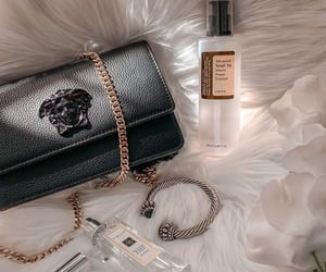 bag, beauty, and essence image