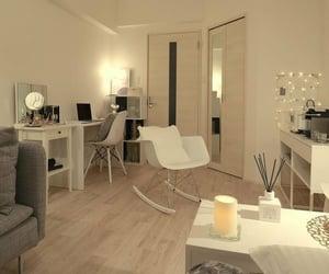 room, inspo, and interior image