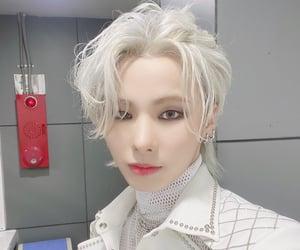 wonhyuk and e'last image
