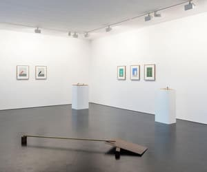 art installation, conceptual art, and japanese artist image
