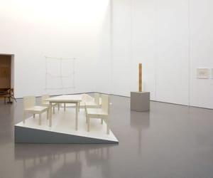 art installation, japanese artist, and artworks image