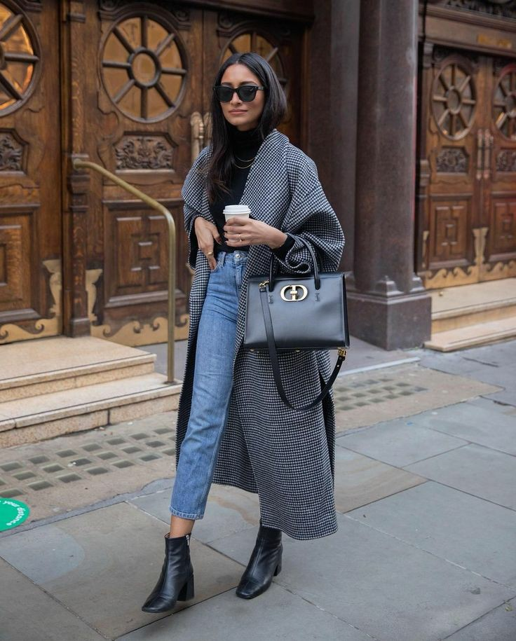 blogger, look, and acnestudios image